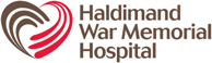 Haldimand War Memorial Hospital